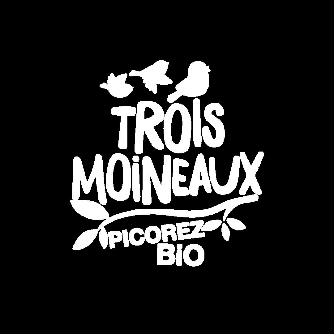 logos_trois moineaux.png