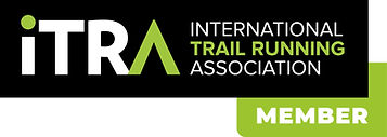 Logo_itra_H.jpg