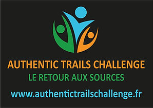 Logo ATC NOIR.jpg