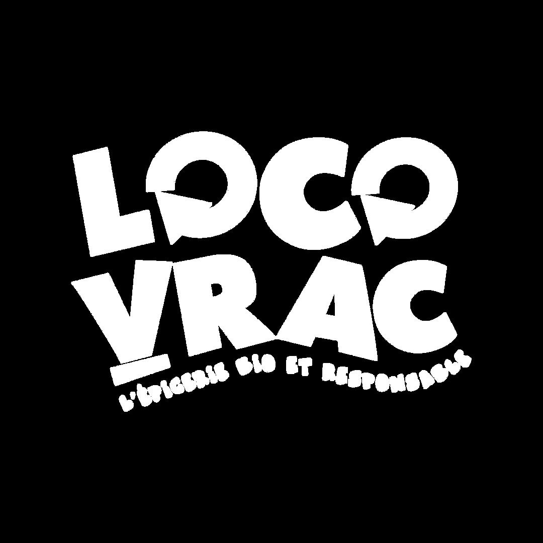 logos_loco vrac.png
