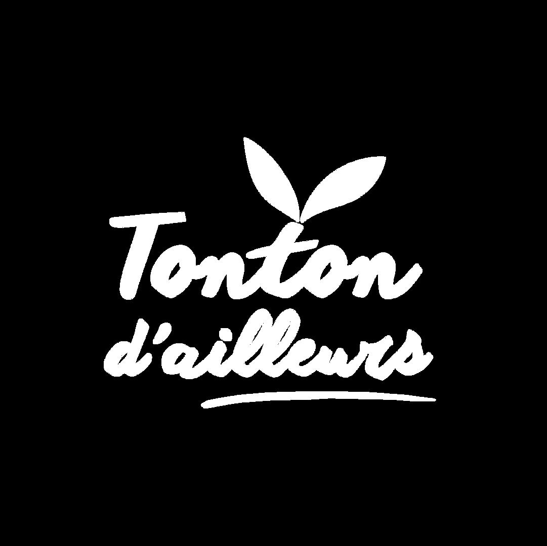 logos_tonton ailleurs.png