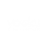 logos_yooku.png