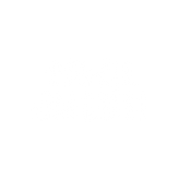 logos_trail lou.png