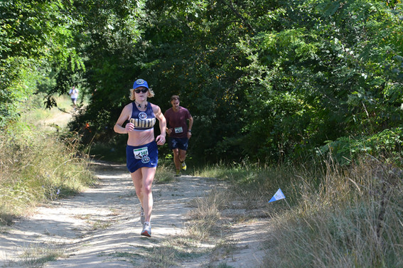 8-17.4km-Patrick021.jpg