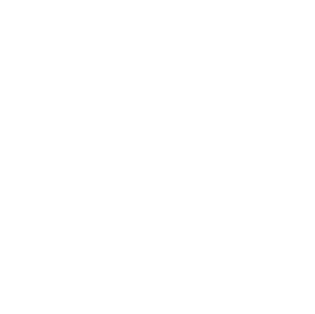 logos_pronadis.png