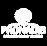 logos_pronadis.png