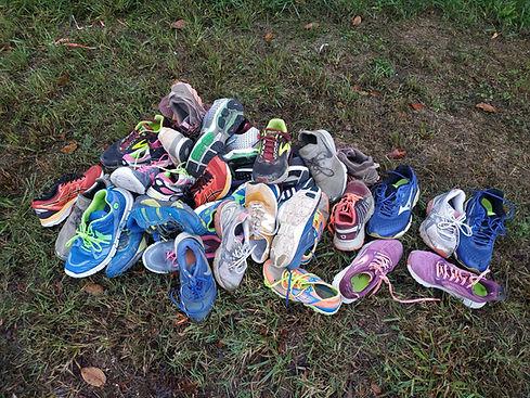 Collecte chaussures pour RunCollect.jpg