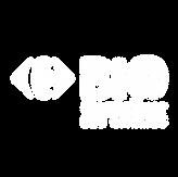 logos_bio carrefour.png