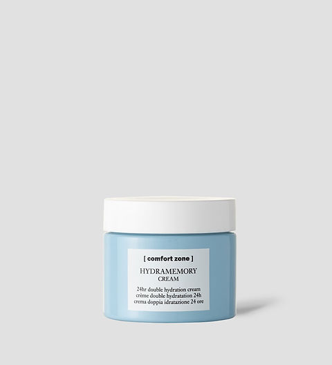 11043_1_HYDRAMEMORY_Cream_60ml_Comfort_Z
