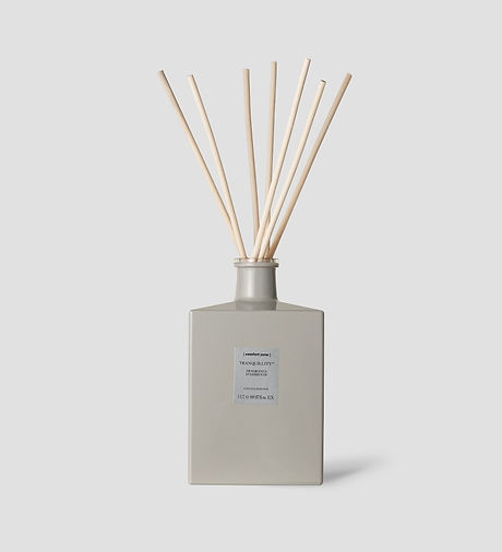 B3139_1_TRANQUILLITY_Home_Fragrance_5lt_