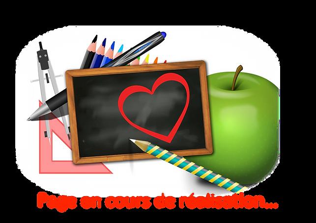 En_cours_de_réalisation.png