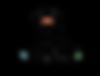 旅ランロゴ案2_2(NAGATO表記あり).png