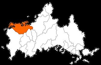 yamaguchikenhakuchizu.png