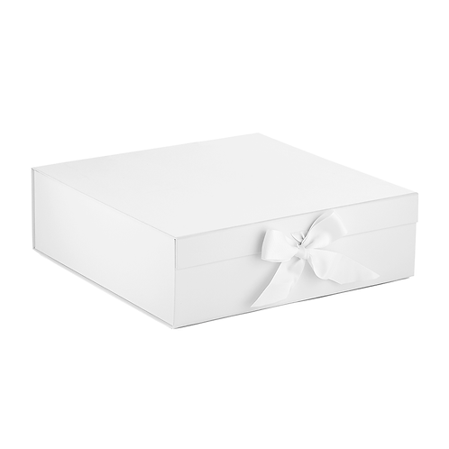 Deluxe Gift Boxes