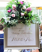 leftandwillowdesigns_weddingeasel.jpg