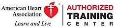 American Heart Association CPR training in LA County and Orange County
