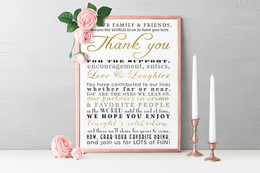 Blackand Gold Thank You Sign2.jpg