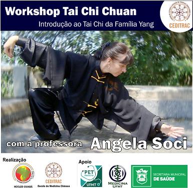 Anuncio_Site_workshop_angela_out-19.png