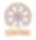 LOGO_APLICACOES_CEDITRAC_fundo_transp.png