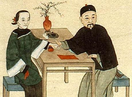 medicina-tradicional-china.jpg