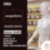 Post_acupuntura.png
