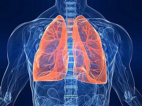 curso_doencas_respiratorias.jpg