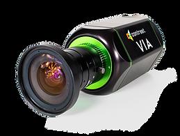 VIA-VST-8mm-LeftFacing_TRANS.png