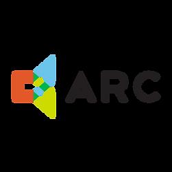 ARC LOGO (2).png