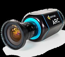 ARC-VST-8mm-LeftFacing_TRANS.png