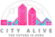 ALC_VerticalColor2x-copy.png