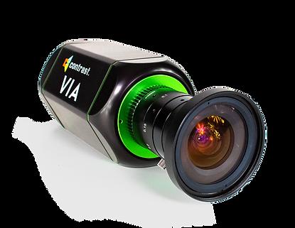 VIA-VST-8mm-RightFacing_TRANS.png