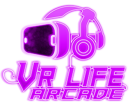 VR_LIFE.png