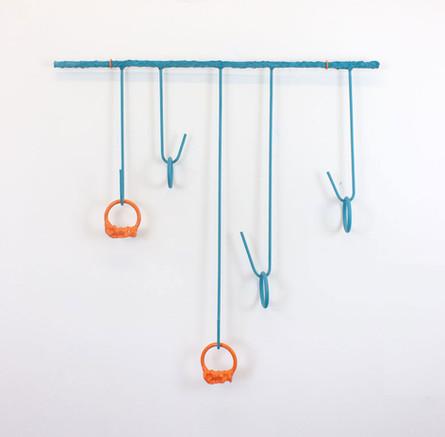 Hang Fire
