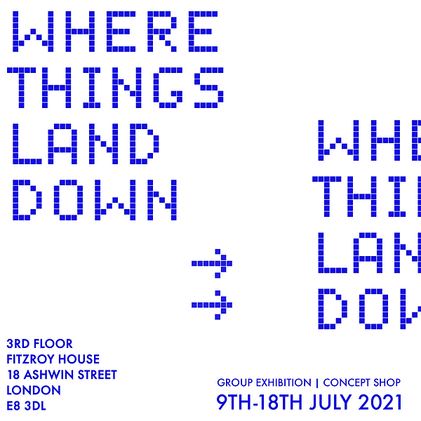 Where Things Land Down- 01.png
