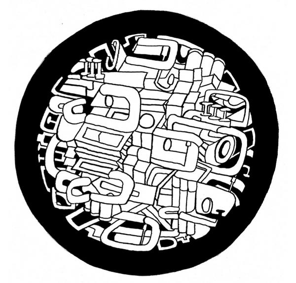 SmorgasChord logo.png