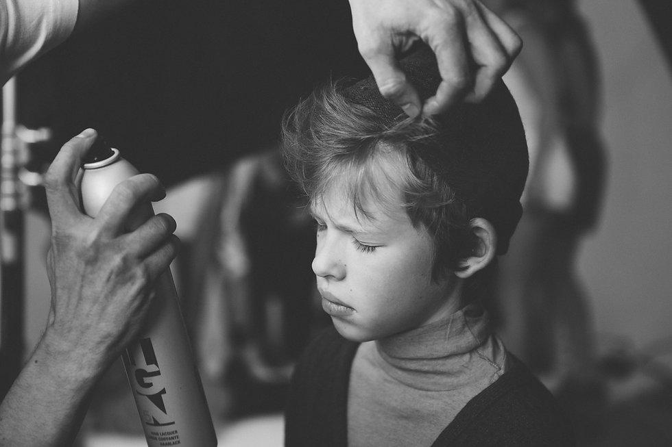 детские стрижки москва, детская стрижка москва, где подстричь ребенка, стрижка выезд на дом, kidcut, kidcutmoscow, парикмахерсая москва, детская парикмахерская, стрижка мальчика, стрижка девочки, стрижки для детей, стрижки на дом, детская стрижка в районе метро новослободская, детская стрижка в москве в районе метро новослободская