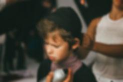 детские стрижки москва, детская стрижка москва, где подстричь ребенка, стрижка выезд на дом, kidcut, kidcutmoscow, парикмахерсая москва, детская парикмахерская, стрижка мальчика, стрижка девочки, стрижки для детей, стрижки на дом, детская стрижка в районе метро молодежная, детская стрижка в москве в районе метро молодежная