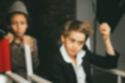 детские стрижки москва, детская стрижка москва, где подстричь ребенка, стрижка выезд на дом, kidcut, kidcutmoscow, парикмахерсая москва, детская парикмахерская, стрижка мальчика, стрижка девочки, стрижки для детей, стрижки на дом, детская стрижка в районе метро киевская, детская стрижка в москве в районе метро киевская