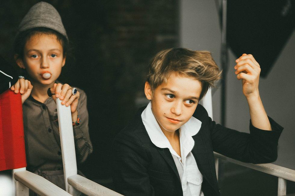 детские стрижки москва, детская стрижка москва, где подстричь ребенка, стрижка выезд на дом, kidcut, kidcutmoscow, парикмахерсая москва, детская парикмахерская, стрижка мальчика, стрижка девочки, стрижки для детей, стрижки на дом, детская стрижка в районе метро белорусская, детская стрижка в москве в районе метро белорусская