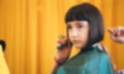 детские стрижки москва, детская стрижка москва, где подстричь ребенка, стрижка выезд на дом, kidcut, kidcutmoscow, парикмахерсая москва, детская парикмахерская, стрижка мальчика, стрижка девочки, стрижки для детей, стрижки на дом, детская стрижка в районе метро аннино, детская стрижка в москве в районе метро аннино
