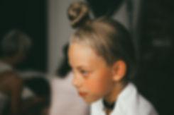 детские стрижки москва, детская стрижка москва, где подстричь ребенка, стрижка выезд на дом, kidcut, kidcutmoscow, парикмахерсая москва, детская парикмахерская, стрижка мальчика, стрижка девочки, стрижки для детей, стрижки на дом, детская стрижка в районе метро черкизовская, детская стрижка в москве в районе метро черкизовская