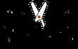детская стрижка , kidcut , детская парикмахерская , стрижки на дом, лого KIDCUT
