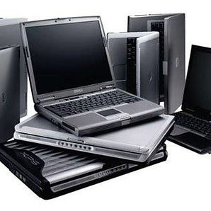 small quanity laptops.jpg