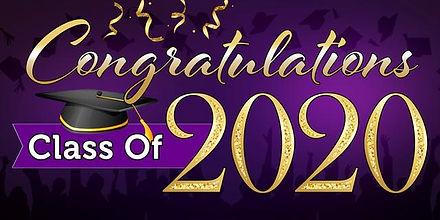 Congrats2020-42-84-Purple_640x.jpg