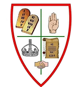 PLD coat of arms.png