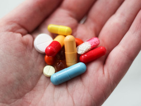 Your Supplement Questions: Answered