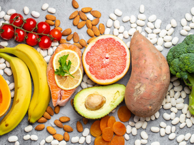 Why Micronutrients are Vital for your Longterm Health: