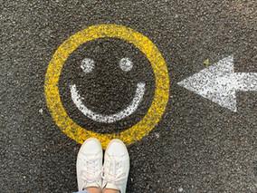 How to Boost Your Happy Hormones