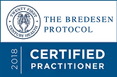 bredesen-protocol-clear-path-wellness-ac