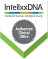 IntellXXDNA Logo.png